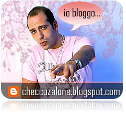 checco zalone blog-rifless